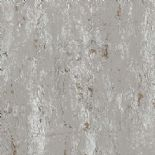 Antares Wallpaper Printed Cork ANT521 By Omexco For Brian Yates